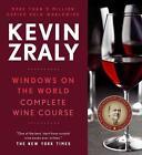 Kevin Zraly's Windows on the World von Kevin Zraly (Gebundene Ausgabe)