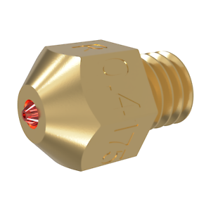 Prometheus-3D-MK8-Brass-Ruby-Nozzle-0-4mm-Creality-Ender-3-5-Pro-CR-10-CR-10S-UK