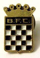 Pin Spilla Boavista FC Calcio Portogallo
