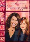 Gilmore Girls Complete Seventh Season - 6 Disc Set 2014 DVD
