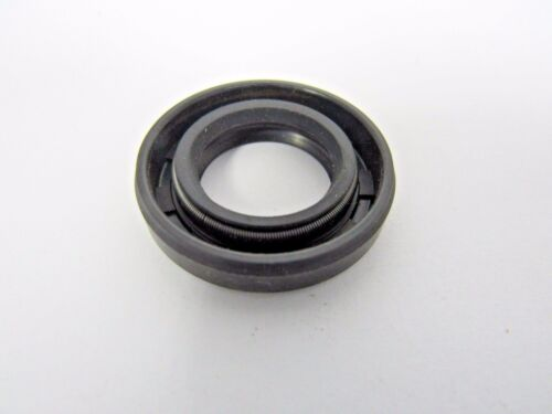 FEDERAL MOGUL OIL SEAL  20 x 35 x 7 TC 12436