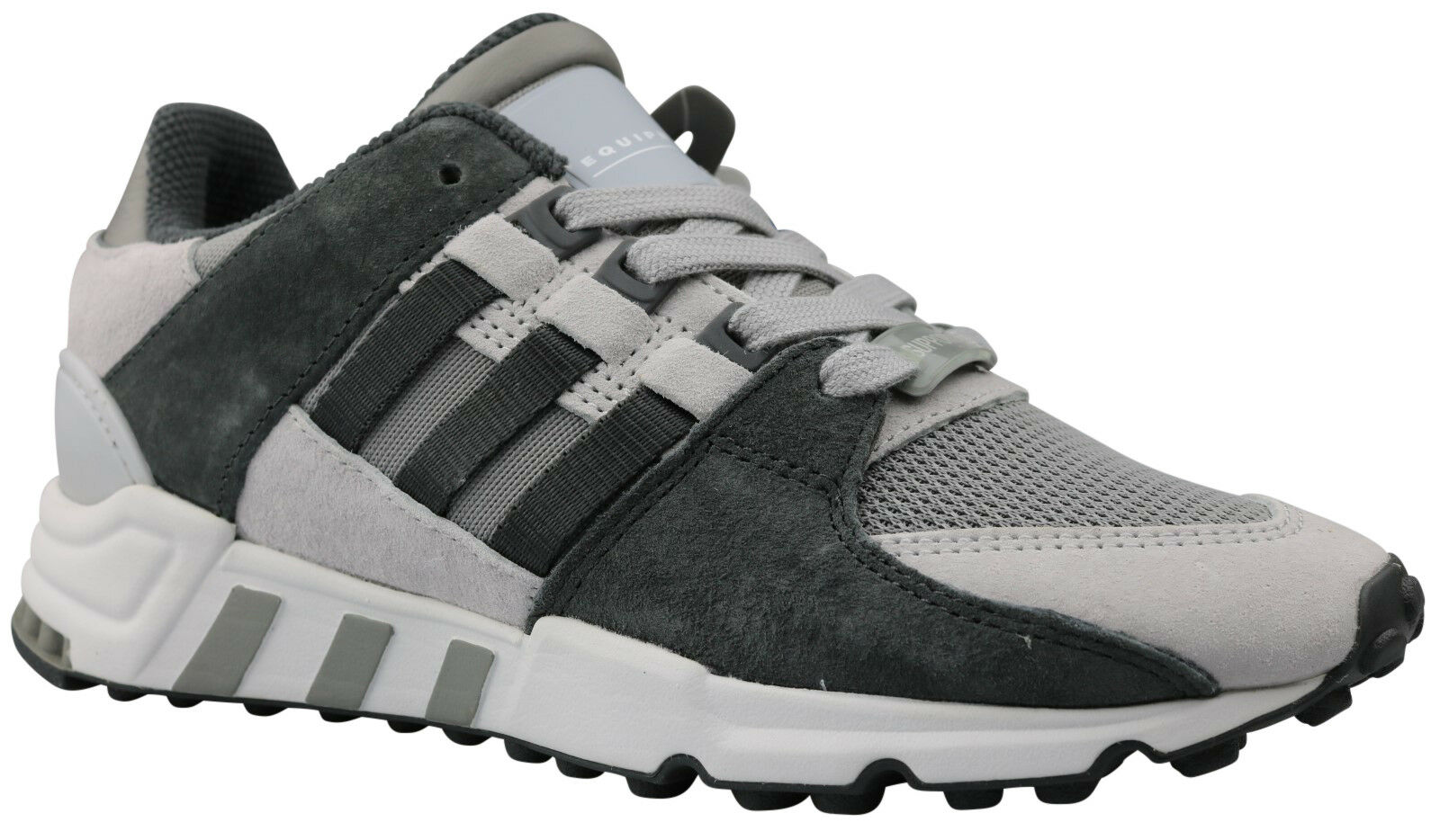 ADIDAS Originals EQT EQUIPMENT Taglia SUPPORT Sneaker RF bb1317 Taglia EQUIPMENT 36 36,5 40,5 NUOVO OVP 12603c