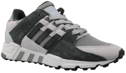 Neu Originals 36 Adidas Gr Sneaker Support 40 5 36 Bb1317 Eqt 5 Rf Ovp Equipment gnxTTwOH8