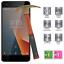 Funda-Carcasa-Gel-Silicona-Transparente-Clear-Xiaomi-Mi8-Lite-4G-6-26-034 miniatura 2