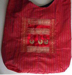 Sling-Bag-red-1-outer-pocket-coin-design