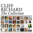 Cliff Richard-The Collection von Cliff Richard (2010)