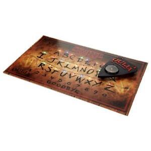 Ouija-Stranger-Things-Edition-game
