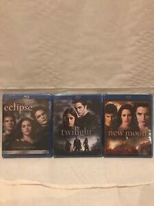 Twilight-Saga-3-Film-Blu-Ray-Collection-Twilight-New-Moon-Eclipse