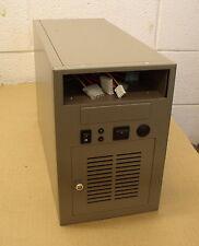 #R3S3 IRC-306-06P4-330X CHASSIS W/ Portwell 6-slot backplane PBP-06P4 ATX POWER