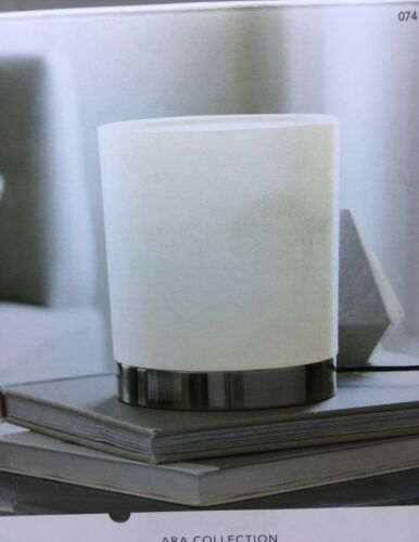 Threshold Ara collection connected home led table lamp NIP