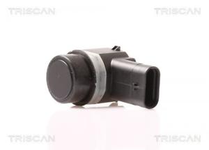 Einparkhilfe TRISCAN 881529119 hinten für AUDI FORD HYUNDAI KIA Sensor