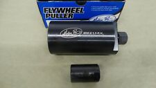 Arctic Cat Magneto /& Flywheel Puller Superior to 0444-254 /& 0444-075 Made in USA