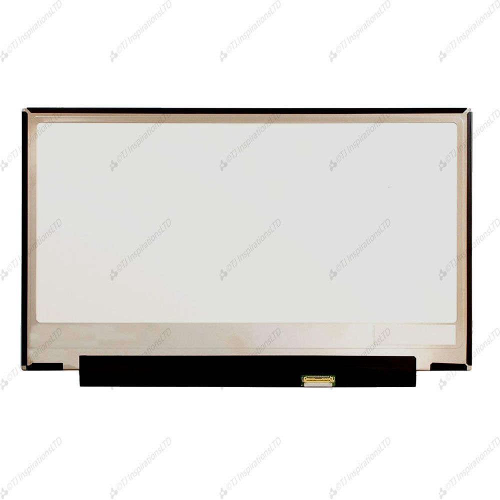 1920x1080 FHD Laptop LED LCD IPS 30 pins eDP Display Screen LP133WF2-SPA1