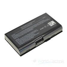 OTB Akku accu Batterie battery 4400mAh 10.8V f. Asus G71V / G71VG