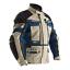 RST-Adventure-3-III-CE-Textile-Motorcycle-Motorbike-Waterproof-Touring-Jacket miniatuur 5