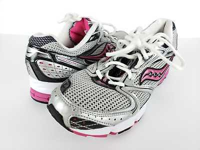 Athletic Running Shoes Size 9 shoes
