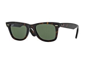 Occhiali-da-Sole-Ray-Ban-sunglassess-RB2140-ORIGINAL-WAYFARER-cod-colore-902