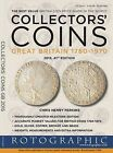 Collectors Coins: Great Britain 2015 by Christopher Henry Perkins (Paperback, 2015)