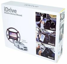 iDRIVE - Prank Fake Funny Apple iphone 5 5s 6 6s 7 plus PARODY Joke Gift Box