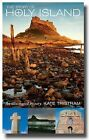 The Story of Holy Island: An Illustrated History by Kate Tristram (Paperback, 2009)