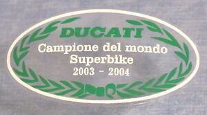 DUCATI-749-999-999R-CAMPIONE-DEL-MONDO-2003-2004-SCREEN-FRONT-LOCATION