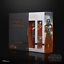 Star Wars Black Series The Armorer SHIPS ASAP! Hasbro Pulse Exclusive