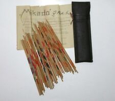Classic Mikado//Pick Up Sticks Cayro Free Shipping!