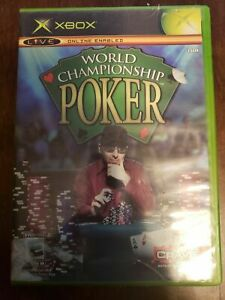 WORLD-CHAMPIONSHIP-POKER-XBOX-COMPLETE-WITH-MANUAL-FREE-S-H-B2A
