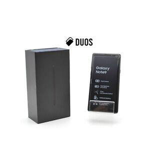 SMARTPHONE-SAMSUNG-GALAXY-NOTE-9-DUOS-128GB-BLACK-6-4-034-DUALSIM-N960FD-N960F