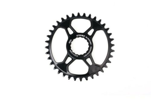 Circle Bicycle Chainring Chainline Direct Mount For Raceface RFAtlas AEffe Cinch