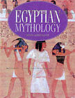 Egyptian Mythology by Simon Goodenough (Paperback, 1997)