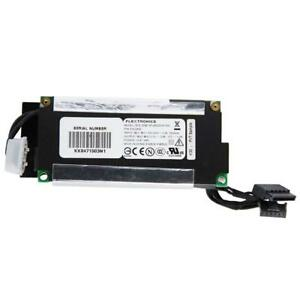 Apple Time Capsule Internal Power Supply 614-0412 614-0414 614-0440 A1254 34W