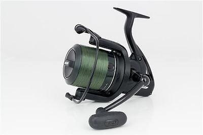 Fox FX13 Standard Spare Spool Carp Fishing Reel CRL072