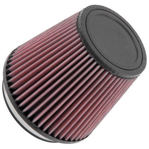 K/&N RU-5147 Universal Rubber Filter