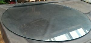 Replacement-coffe-table-GLASS-TOP-Used