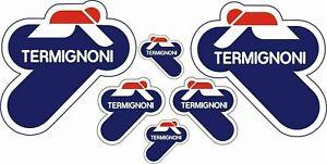 Fe-decal-pegatinas-set-kit-adesivi-sticker-Termignoni-moto-patrocinador-tecnici-896