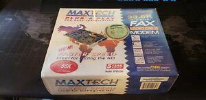 Download Driver: Maxtech XPV336I/C