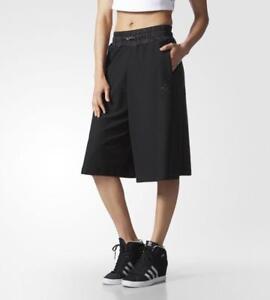adidas superstar donna size 6 nero