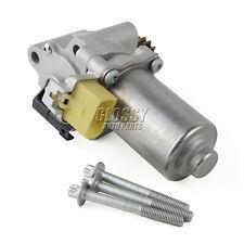 Reparatursatz Kit Set Schraube Stellmotor Getriebe Verteilergetriebe für BMW 5er