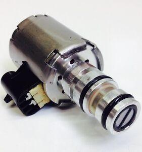 Commodore-VZ-VE-5L40E-5-Speed-Auto-Trans-EPC-Pressure-Control-Solenoid