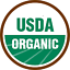 miniature 4 - 100% Organique Jujube Dates Séchées California Grown US Vendeur USDA 대추