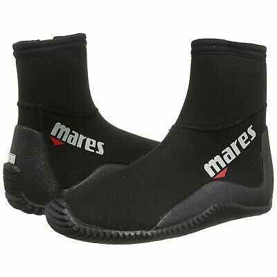Mares Classic 3mm Dive Boot