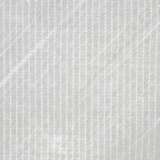 "SXTF4000 WEFT TRIAXIAL 40 OZ 8"" X 10 YARDS FIBERGLASS REPAIR CLOTH MARINE BOAT"