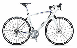 Giant defy 3 blue book