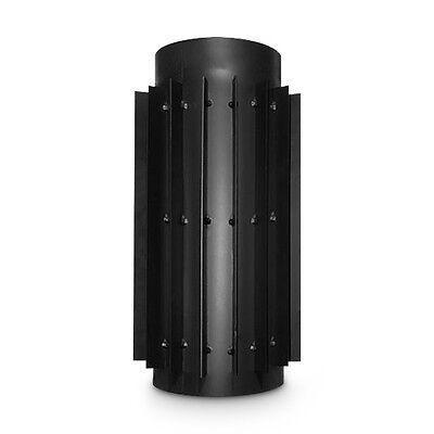 Abgaswärmetauscher Rauchgaskühler DN 150 mm DN150