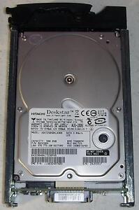 Dell-EMC-CX-Series-Hot-Swap-500GB-FC-Fibre-Channel-SATA-Hard-Drive-w-caddy-MK814