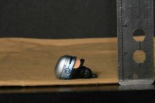 McFarlane Toys Movie Maniacs Series 7 - Robocop Figure Parts Head