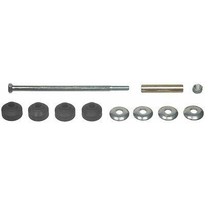 Moog K90683 Stabilizer Bar Link Kit Federal Mogul