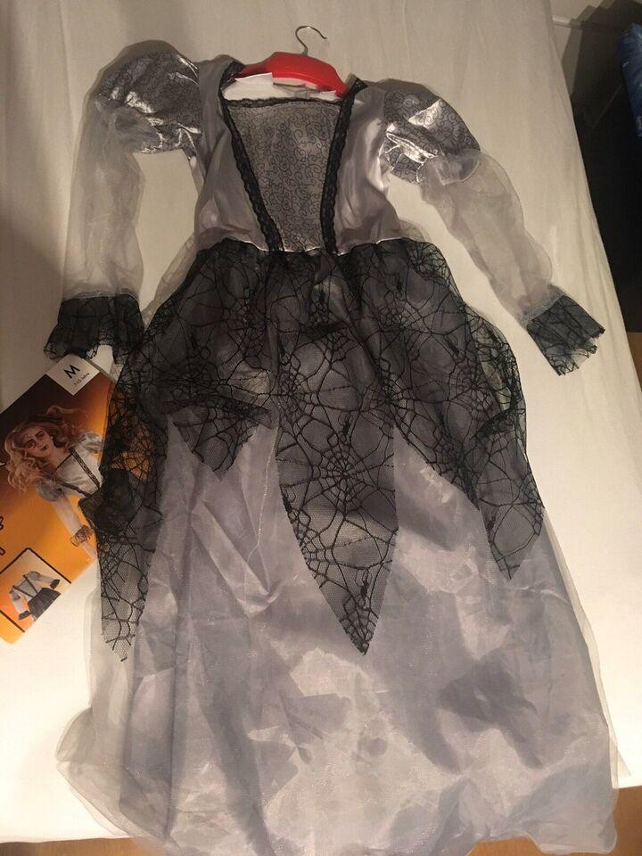Udklædningstøj, Udklædning , H&M mm