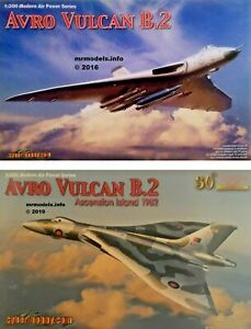 Cyber-hobby-1-200-Aircraft-New-Plastic-Model-Kit-Dragon-1-200
